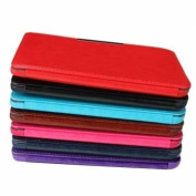Bheem Magnetic PU Leather Case Cover Protector For Kobo Glo Ebook Reader