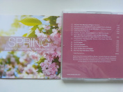 SPRING - Beautiful music from ABC Classics