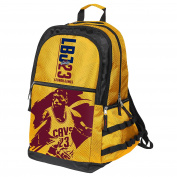 Forever Collectibles-NBA Player-Elite Backpack