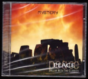 Peace -  Relax with the Classics - Mystery