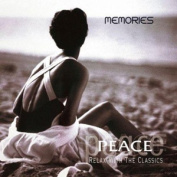 Peace -  Relax with the Classics - Memories