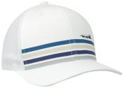 Travis Mathew Men's Golden Golf Cap