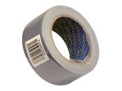 Waterproof Tape (Silver)