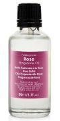 Rose Fragrance Oil - 50ml