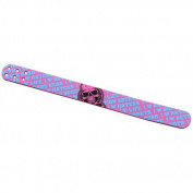 Madd Gear MGP '13 Wristband - Assorted Colours