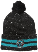 NBA Women's '47 Amelia Cuff Knit Beanie with Pom