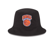 "New York Knicks New Era NBA ""Prime"" Men's Bucket Hat"