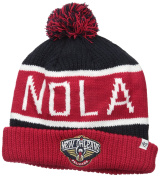 NBA '47 Calgary Cuff Knit Hat