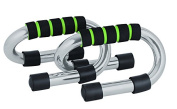 Push up Bars! - Improves Your Strength! - Fitness - Boyz Toys
