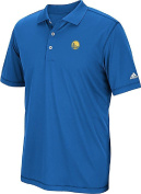 Golden State Polo Pure Motion