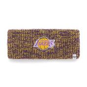 NBA Women's '47 Prima Twisted Headband