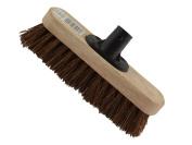 Deck Scrub Brush Head (23cm )