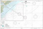 NOAA Chart 11528