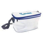 CLAM Collapsable Minnow Bucket/Fish Hauler 10158