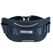 Hodgman Lumbar Belt Belts
