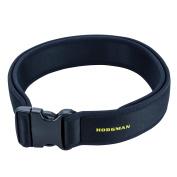 Hodgman Neoprene Belt Belts