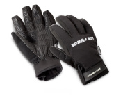 Ice Force FIshing Glove