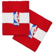 For Bare Feet NBA Two Tone Wristbands