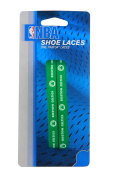 NBA LaceUps Shoe laces
