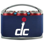 NBA Cool Six Cooler