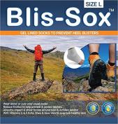 Blis-Sox Blister Prevention Socks - Large