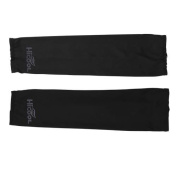 ZIMO 1Pair Stretch Sport UV Sun Protection Sleeve Sets Covers Arm - Golf, Outdoors, Driving
