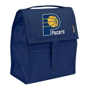 NBA Pack-It Freezable Lunch Bag