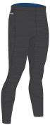 NRS Men's HydroSkin 1.5 Pants-CharHethr-M