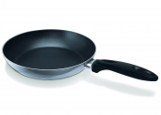Beka 24 cm Classic Non-Stick Aluminium Frying Pan