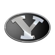 NCAA Metal Emblem