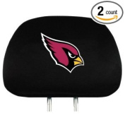 NFL Headrest Covers