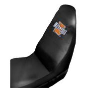 The Northwest Company Northwest NCAA Univ. Of Illinois Car Seat Cover