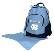 Lil Fan Nappy Backpack College Collection
