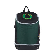 NCAA Jump Backpack