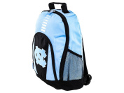 Forever Collectibles NCAA Primetime Backpack