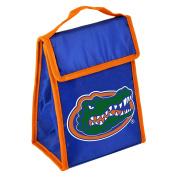 NCAA Hook and loop Lunch Bag