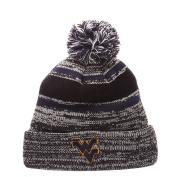 NCAA Men's Granite Knit Beanie