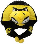 NCAA Mascot Themed Dangle Hat