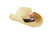 NCAA Cowboy Hat