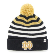 NCAA Youth Yipes Cuff Knit with Pom