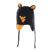 NCAA Toddler Little Monster Knit Hat