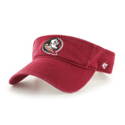 NCAA '47 Clean Up Adjustable Visor
