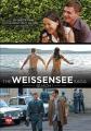 The Weissensee Saga: Season 1 [Region 1]