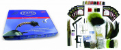 Wapsi Fly Tying Starter Kit