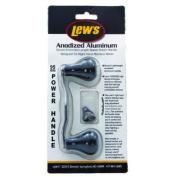 Lew's Fishing Baitcast Reel Handles, 95mm/Jumbo