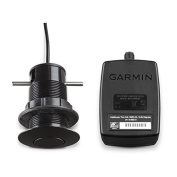 Garmin GDT-43 Depth/Temp With NMEA2000 Adapter