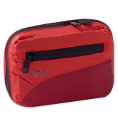 Outdoor Research Backcountry 1 Organiser, Hot Sauce/Agate, One Size