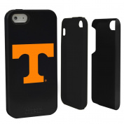 NCAA Guard Dog Hybrid Case for iPhone 5 / 5s