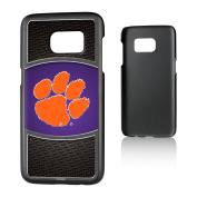 NCAA Galaxy S7 Slim Case by Keyscaper