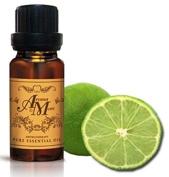 Bergamot Pure Essential Oil 100% Premium (Italy) (Citrus bergamia) (Citrus Scent) 30 ml (1 Fl Oz) Premium Grade-Beauty